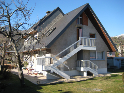 0-maison1-vedere-argelesgazost-HautesPyrenees.jpg