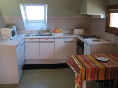4-cuisine-vedere-argelesgazost-HautesPyrenees-2.jpg