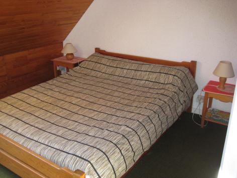 5-chambre1-vedere-argelesgazost-HautesPyrenees-2.jpg