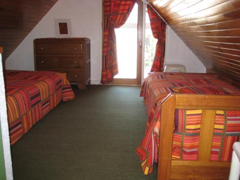 6-chambre2-vedere-argelesgazost-HautesPyrenees-2.jpg