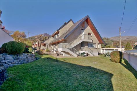 8-maison2-vedere-argelesgazost-HautesPyrenees.jpg