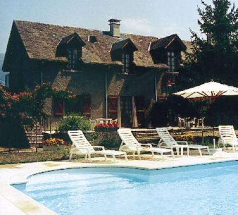 0-facade-domec-argelesgazost-HautesPyrenees.jpg.jpg