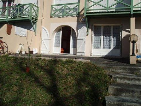 0-facade-guionnet-laubalagnas-HautesPyrenees.jpg
