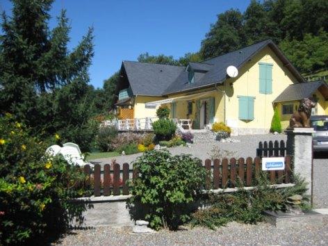 0-LIE-maison-beaucens-HautesPyrenees.jpg