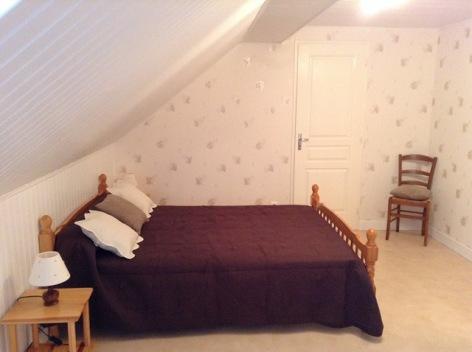 8-LIE-chambre-beaucens-HautesPyrenees.jpg