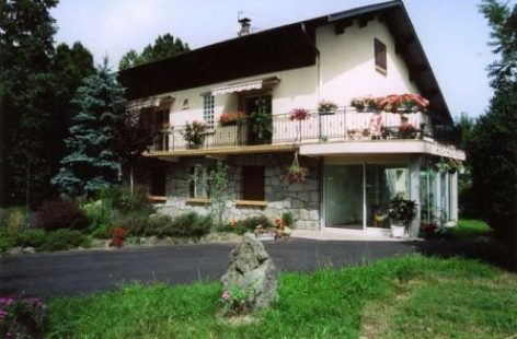0-facade-dubie-laubalagnas-HautesPyrenees.jpg.jpg