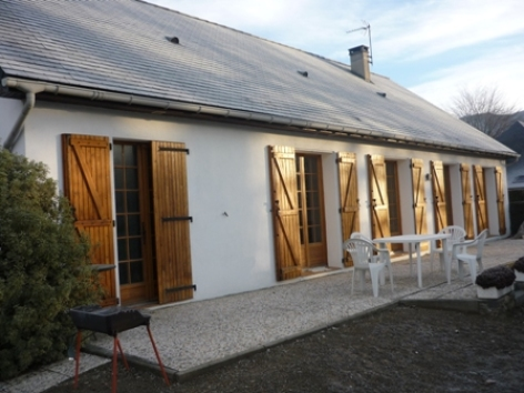 0-facade-orceau-ayzacost-HautesPyrenees.jpg.JPG