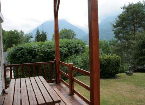 1-terrasse-bonmartin-prechac-HautesPyrenees.jpg