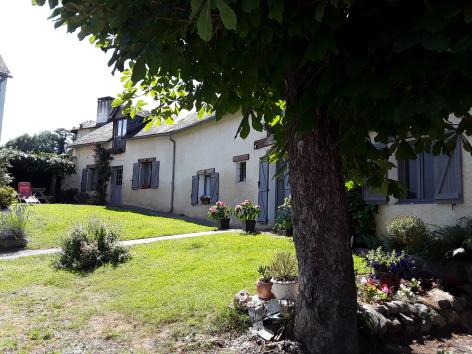 0-Lourdes-Bartres-chambres-d-hotes-La-Ferme-LAURENS--23-.jpg