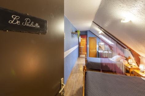 10-Lourdes-Bartres-chambres-d-hotes-La-Ferme-LAURENS--7-.jpg
