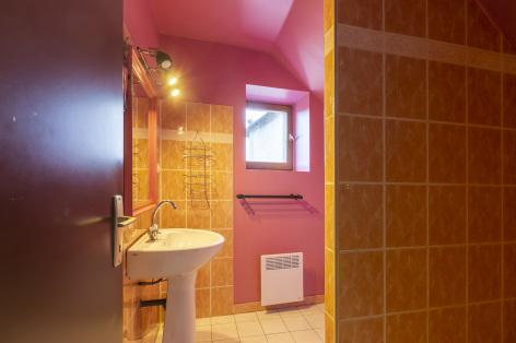 11-Lourdes-Bartres-chambres-d-hotes-La-Ferme-LAURENS--6--2.jpg