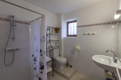 14-Lourdes-Bartres-chambres-d-hotes-La-Ferme-LAURENS--11--2.jpg