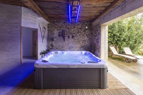 2-Lourdes-Bartres-chambres-d-hotes-La-Ferme-LAURENS--14-.jpg