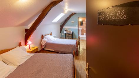 5-Lourdes-Bartres-chambres-d-hotes-La-Ferme-LAURENS--3-.jpg