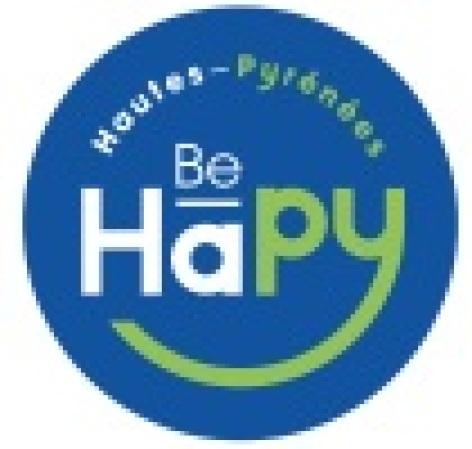 0-logo-Be-Ha-Py-CMJN-100h.jpg