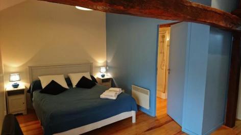 7-chambre-bleue-7.jpg