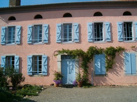 3-HPCH59---La-Maison-d-Anais---Exterieur.jpg