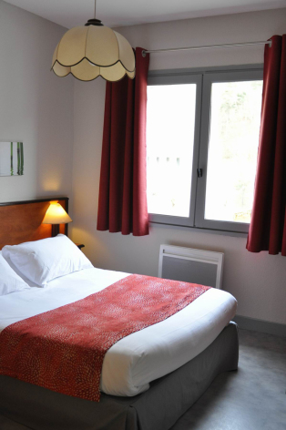 7-chambre2-honta-bareges-HautesPyrenees-3.jpg