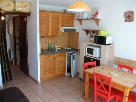 7-VLG224---Appt-Mr-Vernier---cuisine.jpg