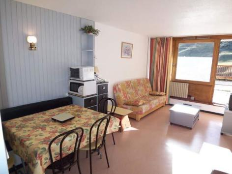 0-Location-appartement-hautes-pyrenees-HLOMIP065FS00BF0-g.jpg