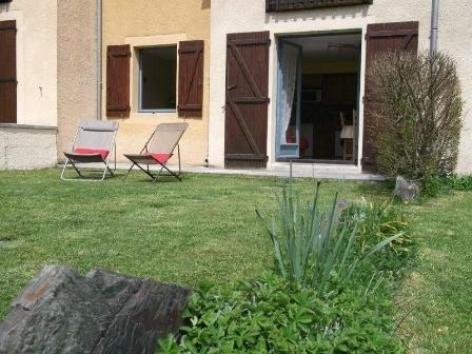 6-VLG217---Appt-Mr-DI-GIUSTO---terrasse.jpg