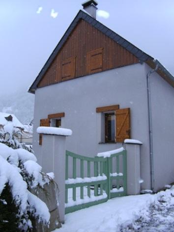 0-1-en-hiver.jpg