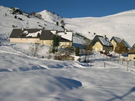 6-VLG010---Appt-Mr-Chollet---exterieur-hiver.jpg