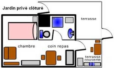 2-Ayous-plan.jpg