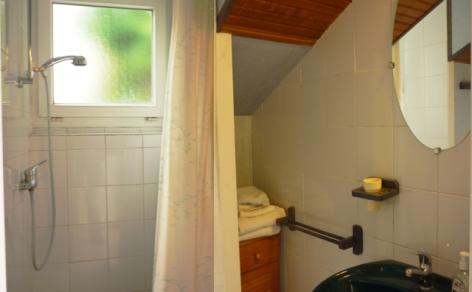 6-Salle-de-bain-Ayous-3.png