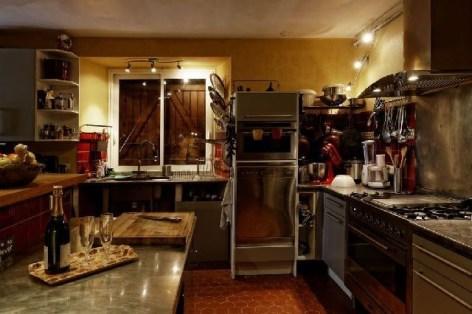 4-cuisine-tigre.jpg