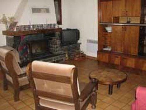 0-salon-65.jpg