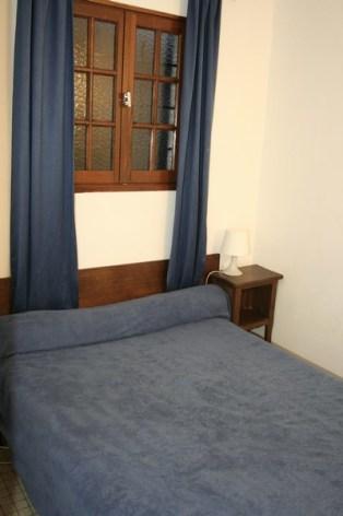 6-chambre-bleue--Copier-.jpg