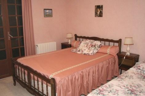 8-chambre-rose--Copier-.jpg