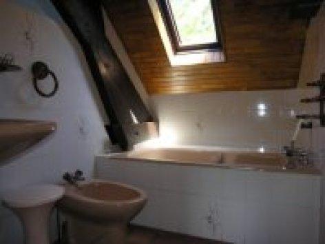 3-GRIS---salle-de-bain.jpg