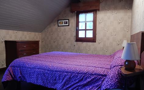 5-E-chambre-gris-gedre-HautesPyrenees.jpg