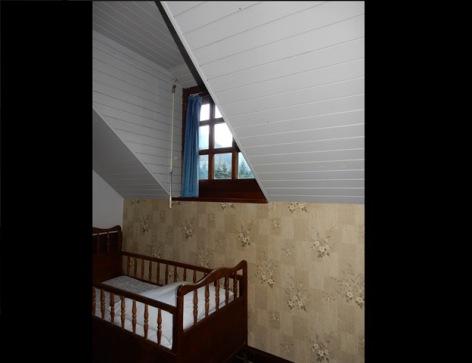 6-GRIS-Christine---Chambre-lit-enfant.jpg