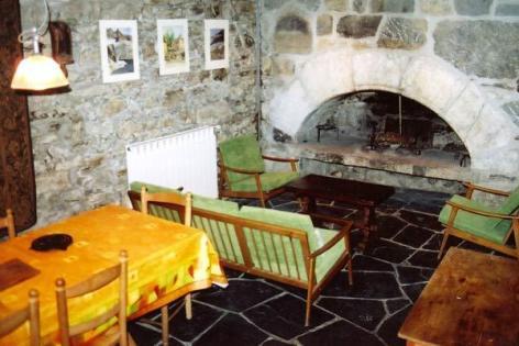 0-Location-maison-et-villa-hautes-pyrenees-HLOMIP065FS00BHL-g3.jpg