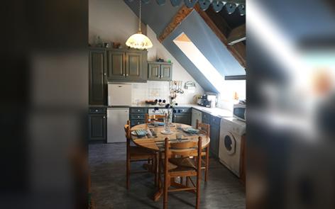 2-A-cuisine-pecquery-gedre-HautesPyrenees.jpg