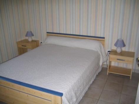 4-chambre1-1-.jpg