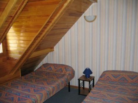 6-chambre3-1-.jpg