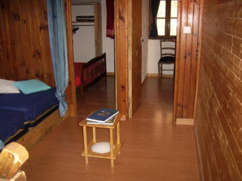 4-chambre-48.jpg
