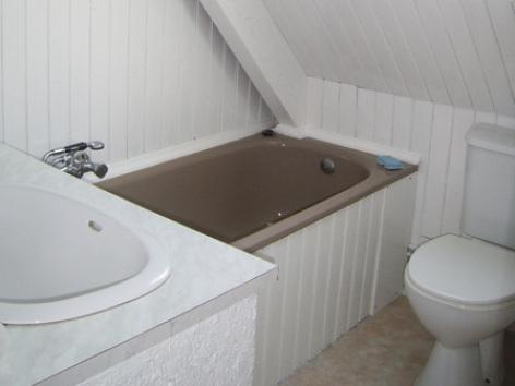 5-salle-de-bain-15.jpg