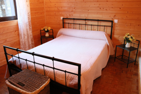 2-C-chambre1-sabatut-gedre-HautesPyrenees.jpg