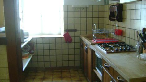 3-cuisine-trescazes-sazos-HautesPyrenees-2.jpg
