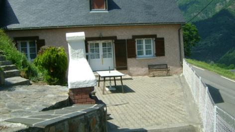 7-terrasse-trescazes-sazos-HautesPyrenees.jpg