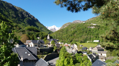 11-le-village-de-gedre-2.jpg