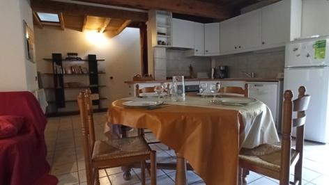 3-thumbnail-table-dressee-et-cuisine.jpg