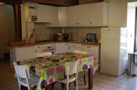 4-COUMET-Christine---cuisine.jpg