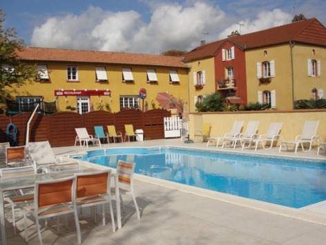 3-HPCH111----0-ADOURABLE-AUBERGE---Piscine---SOUBLECAUSE.JPG