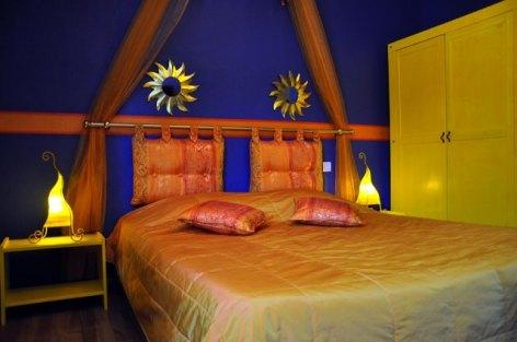 3-chambre-des-mille-et-une-nuits-1.jpg